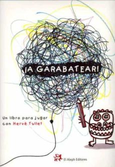 Vinisenzatrucco.it ¡A Garabatear! Image