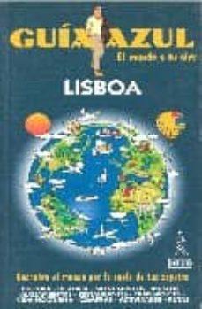 Bressoamisuradi.it Lisboa Guia Azul Image
