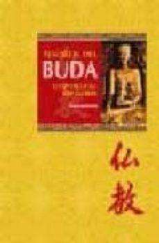 Inmaswan.es Tesoros Del Buda Image