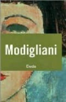 Encuentroelemadrid.es Modigliani Image
