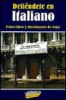 Bressoamisuradi.it Defiendete En Italiano Image