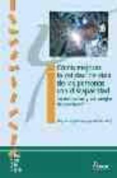 como mejorar la calidad de vida de las personas con discapacidad : instrumentos y estrategias de evaluacion-miguel angel verdugo alonso-9788481962444