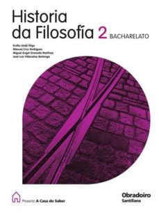 Curiouscongress.es Filosofia 2º Bachilleratocasa Del Saber Ed 2009 Galicia Image