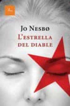 Vinisenzatrucco.it L Estrella Del Diable Image