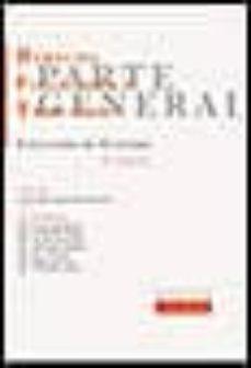 Vinisenzatrucco.it Derecho Financiero Y Tributario: Parte General (3ª Ed.) Image