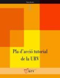 Upgrade6a.es Pla D Accio Tutorial A La Urv (Universitat Rovira I Virgili) Image