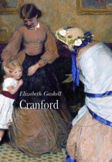 Cronouno.es Cranford Image