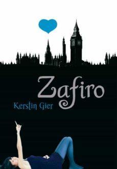 Descargar ZAFIRO gratis pdf - leer online