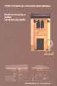 Permacultivo.es Podery Sociedad En La Baja Edad Media Hispanica (2 Vols): Estud Ios En Homenaje Al Profesor Luis Vicente Diaz Martin Image