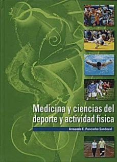 Descarga gratuita de libros electrónicos más vendidos MEDICINA Y CIENCIAS DEL DEPORTE Y ACTIVIDAD FISICA de  in Spanish 9788484736844