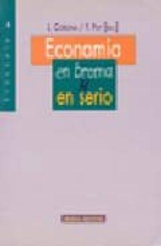 Permacultivo.es Economia En Broma Y En Serio Image