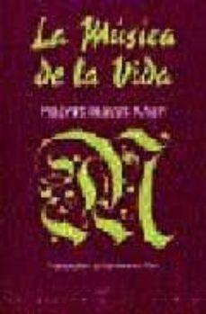 Descargar LA MUSICA DE LA VIDA gratis pdf - leer online