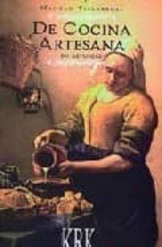 Concursopiedraspreciosas.es De Cocina Artesana En Asturias Image