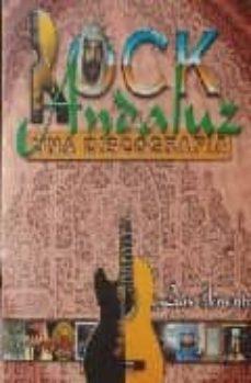 Geekmag.es Rock Andaluz: Una Discografia Image