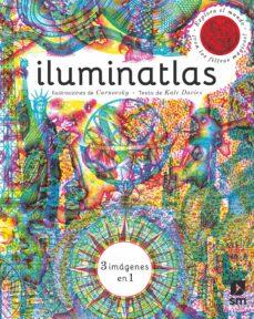 Inmaswan.es Iluminatlas Image