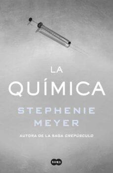 la quimica-stephenie meyer-9788491291244