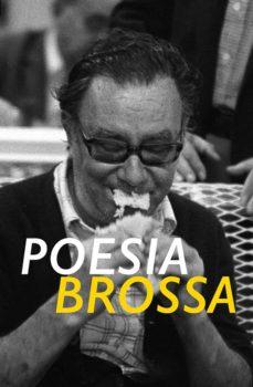 Inmaswan.es Poesia Brossa (Cat) Image