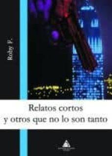 Mrnice.mx Relatos Cortos Y Otros Que No Lo Son Tanto Image