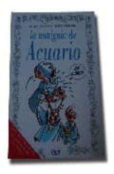 Vinisenzatrucco.it La Miniguia De Acuario: 21 De Enero-18 De Febrero Image