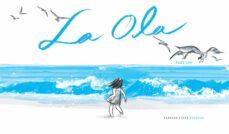 la ola-suzy lee-9788493618544