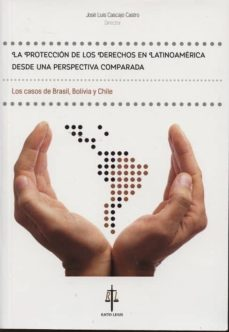 Alienazioneparentale.it La Proteccion De Los Derechos En Latinoamerica Desde Una Perspect Iva Comparada Image