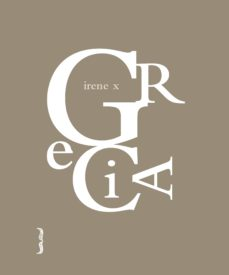 Descarga de libros online gratis. GRECIA (Spanish Edition)