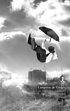 Chapultepecuno.mx Campanas De Etiopía Image