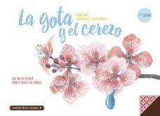 Inmaswan.es La Gota Y El Cerezo Image