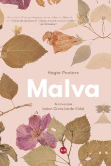 E-libros deutsh descarga gratuita MALVA 9788494731044 RTF ePub