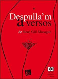 Costosdelaimpunidad.mx Despulla M A Versos Image