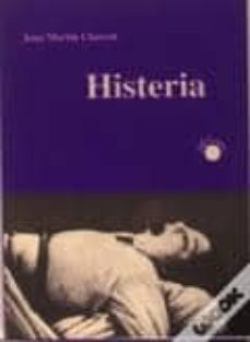 Encuentroelemadrid.es Histeria Image