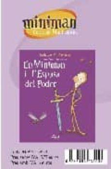 Alienazioneparentale.it Miniman I L Espasa Del Poder Image