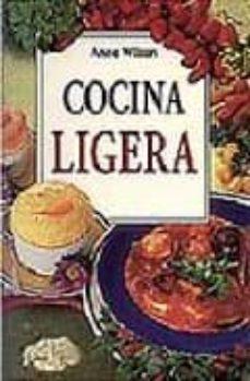 Milanostoriadiunarinascita.it Cocina Ligera Image