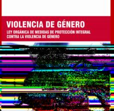 Debatecd.mx Violencia De Genero: Ley Organica De Medidas De Proteccion Integr Al Contra La Violencia De Genero Image