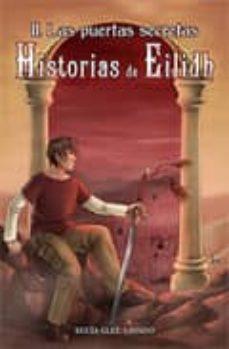 Descargar HISTORIAS DE EILIDH II: LAS PUERTAS SECRETAS gratis pdf - leer online