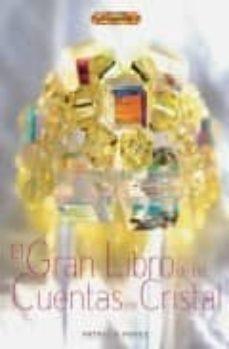 Descargar libros electrónicos gratis kindle pc EL GRAN LIBRO DE LAS CUENTAS DE CRISTAL