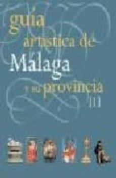 Permacultivo.es Guia Artistica De Malaga (I) Image
