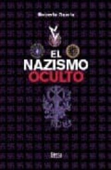 Javiercoterillo.es El Nazismo Oculto Image