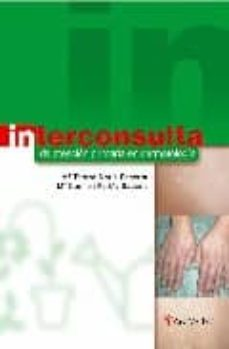 Descarga de libros electrónicos de Kindle: INTERCONSULTA DE ATENCION PRIMARIA EN DERMATOLOGIA