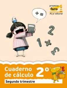 Inciertagloria.es Cuaderno De Cálculo 2.2 Image