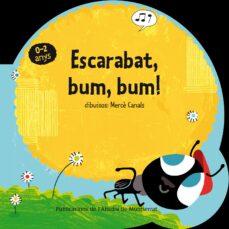 Bressoamisuradi.it Escarabat, Bum, Bum! Image