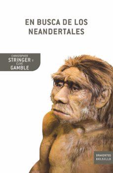 Carreracentenariometro.es En Busca De Los Neandertales Image