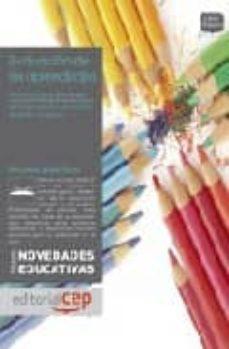 Bressoamisuradi.it Evaluacion De Los Aprendizajes. Image