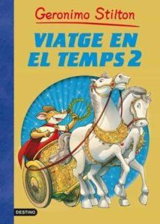 Eldeportedealbacete.es Viatge En El Temps 2 Image