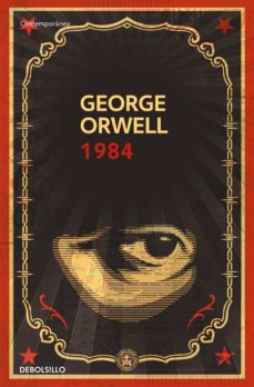 1984 George Orwell Casa Del Libro