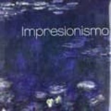 Inmaswan.es Impresionismo Image