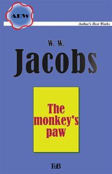 the monkey's paw (ebook)-w.w. jacobs-9788893323444