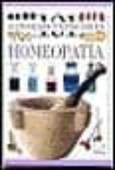Eldeportedealbacete.es Homeopatia: 101 Consejos Image
