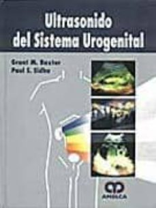 Libros descargados a ipod ULTRASONIDO DEL SISTEMA UROGENITAL 9789588328744