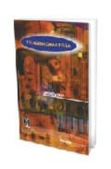 Permacultivo.es Trigonometria(9º Ed) Image